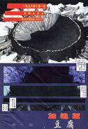 BIOHAZARD 3 Supplemental Edition VOL.1 - pages 3