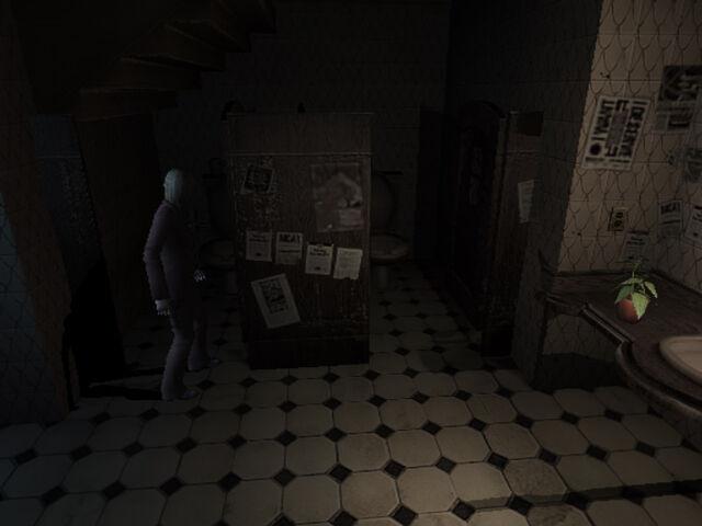 File:Men's bathroom outbreak (2).jpg