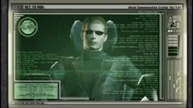 Fichier:RE4 Wesker.PNG