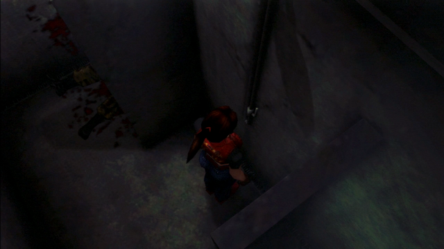 File:Resident Evil CODE Veronica - prisoner building bedroom - gameplay 04.png
