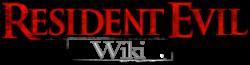 Resident Evil Wiki BR