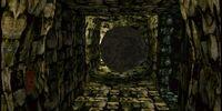 Boulder Passage 2