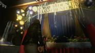 RE6 UniGuestRoom-PartyVen 03