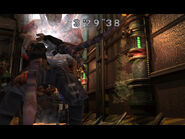 ResidentEvil3 2014-07-17 20-29-05-092
