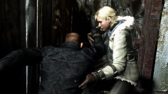 File:Resident evil 6 screenshot 021-1-.jpg