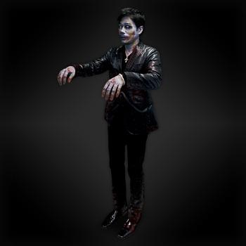File:Haggy Zombie Diorama Figure.jpg