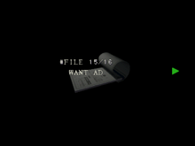 Re264 EX Want ad.png