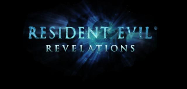 File:Resident Evil Revelations EN Logo.png
