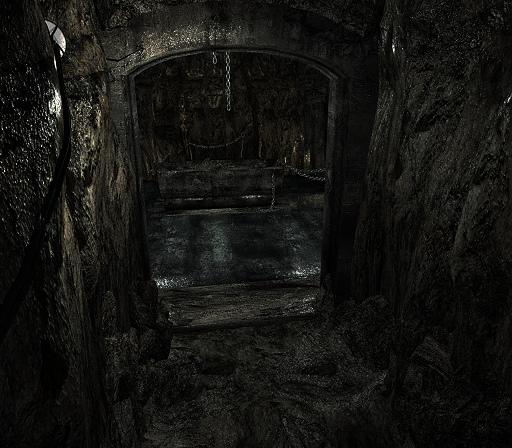 File:Altar background 8.jpg