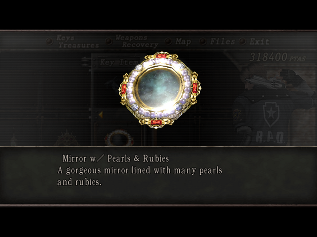 File:MirrorWPearlsRubies.png