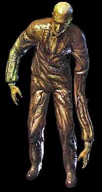 File:RE0 Mimicry Marcus.png