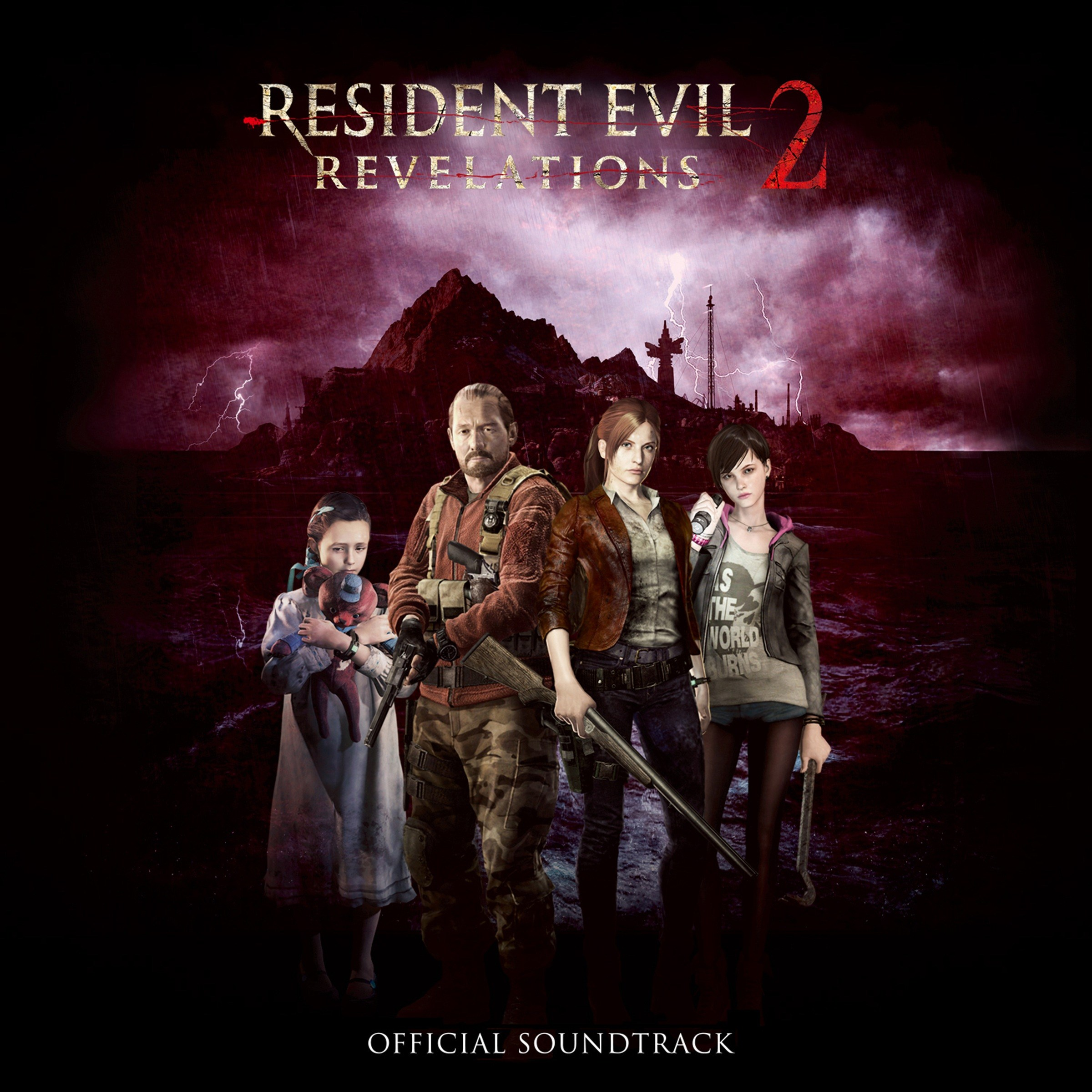 File:BIOHAZARD REVELATIONS 2 OFFICIAL SOUND TRACK.jpg