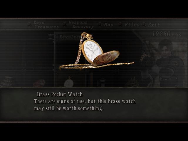 File:BrassPocketWatch.png