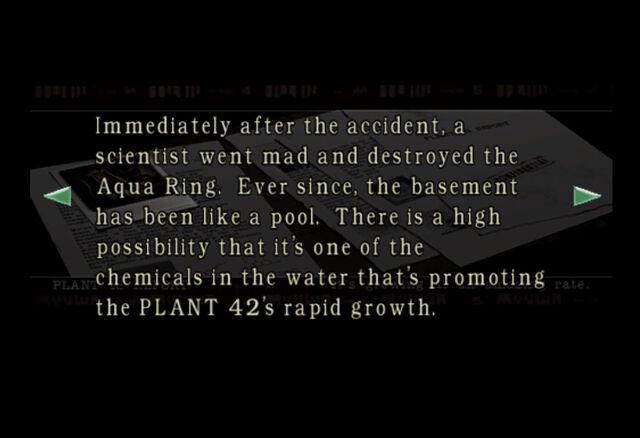 File:Plant 42 report (re danskyl7) (6).jpg