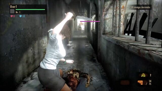 File:Revelations 2 Raid Mode - Gina gameplay 2.jpg