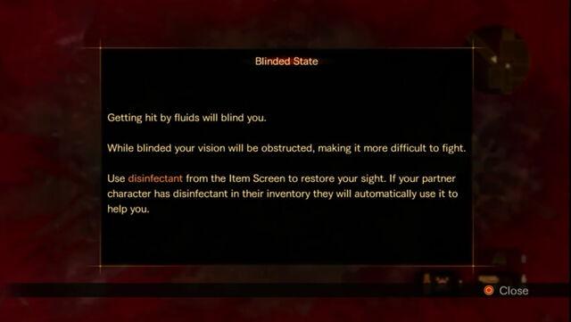 File:Blinded state.jpg