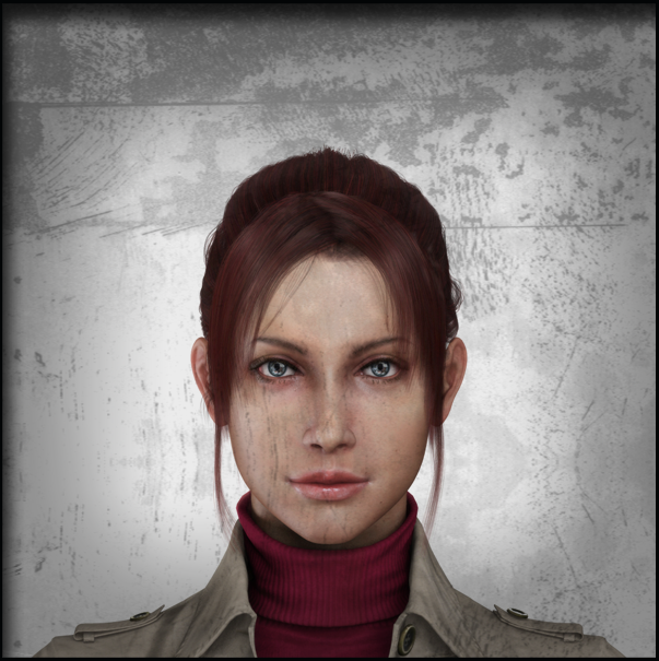 File:Claire 37.png