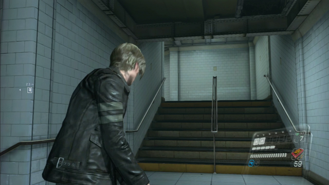 File:RE6 SubStaPre Subway 80.png