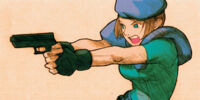 Jill Valentine (Earth-30847)