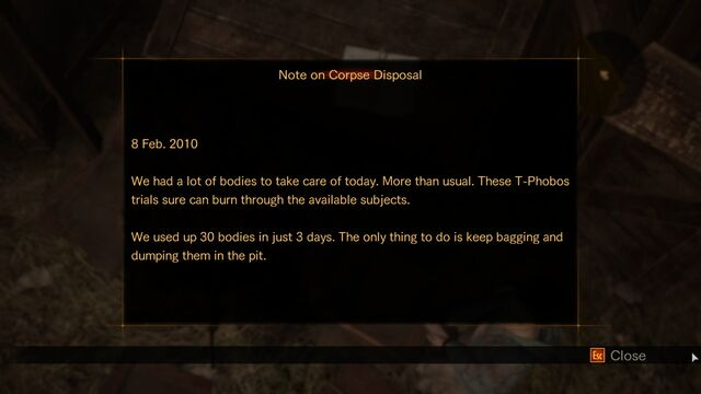 File:Note on Corpse Disposal 1.jpg