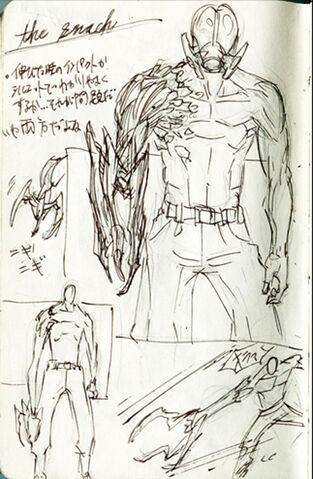 File:Ruka-Hvatanje concept art 3.jpg