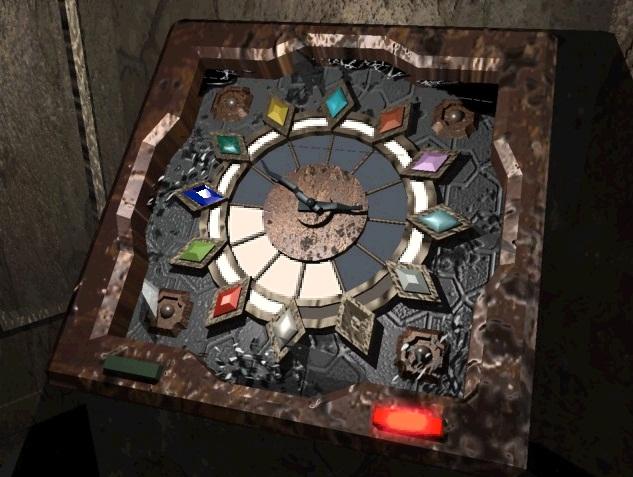 File:Setting sapphire.jpg