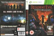 REORCXBOX360COVERwithecho6