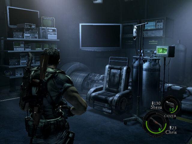 File:Uroboros research facility (25).jpg