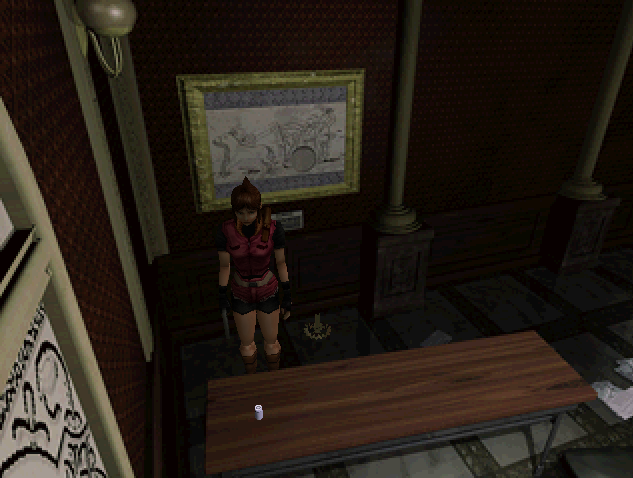 File:RE2 Film B A location.png