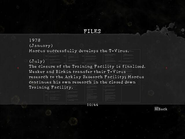 File:History of RESIDENT EVIL (10).jpg