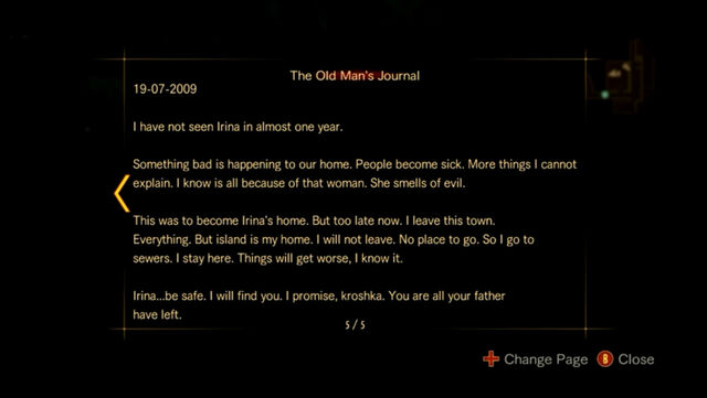 File:The old man's journal (5).jpg