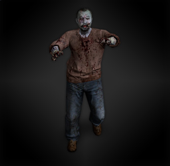 File:Zombie 2 diorama.png