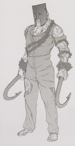 File:Ruffing Killer concept art 1.png