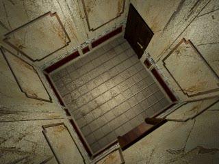 File:1996 Suspended ceiling room 1.jpg