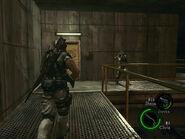 Missile Area 2nd Floor (28)