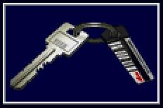 File:Facility Key 1.jpg
