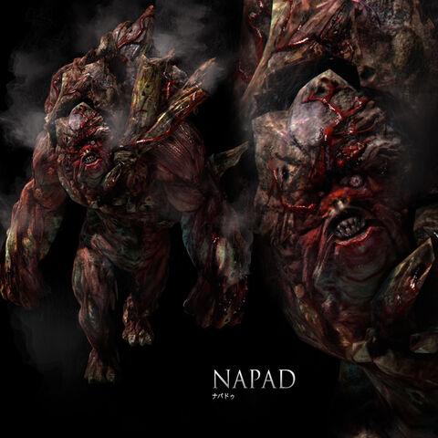 File:Napad CGI artwork.jpg