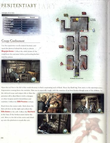 File:RE4 Official Strategy Guide - Prison.jpg