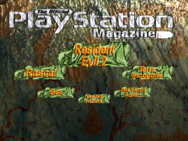File:RE2 Preview 2 menu.png