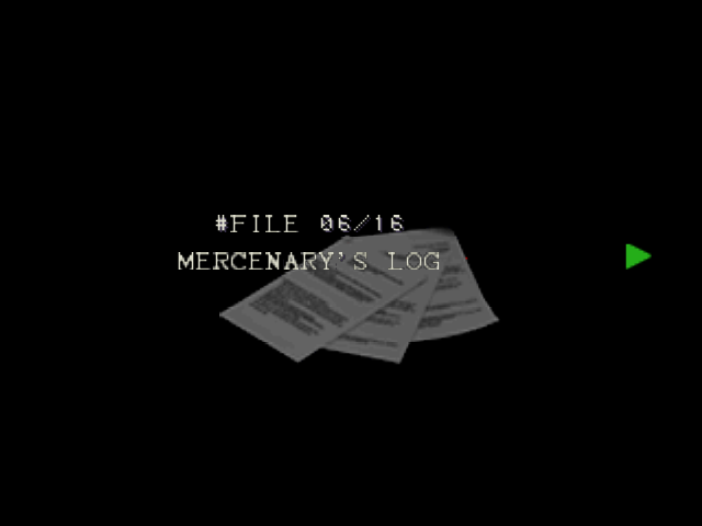 File:Re264 EX Mercenary's log.png