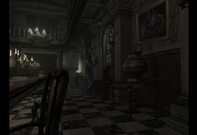 File:Dining hall2.jpg