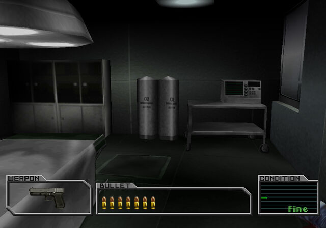 File:Operating room (central hospital) (11).jpg