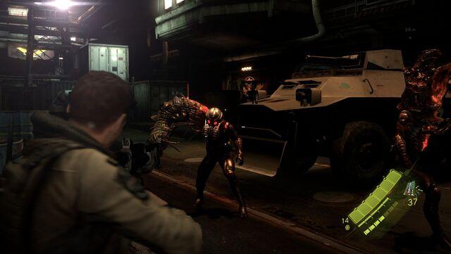 File:Resident Evil 6 Ruka-Hvatanje 03.jpg