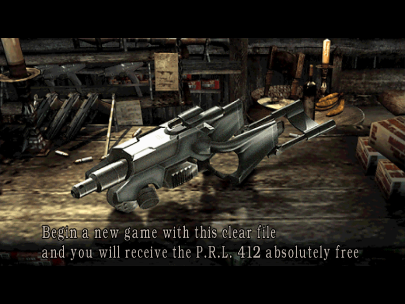 Name a gun from a game that would be cool to see in FNV Latest?cb=20100618045446