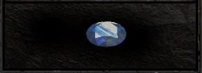 File:Sapphire (brilliant).jpg