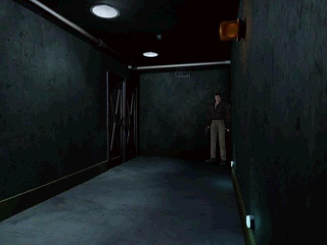 File:Corridor4.jpg