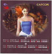 Orchestra Calendar6
