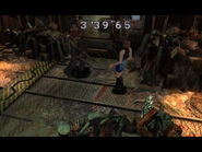 ResidentEvil3 2014-07-17 20-28-54-301