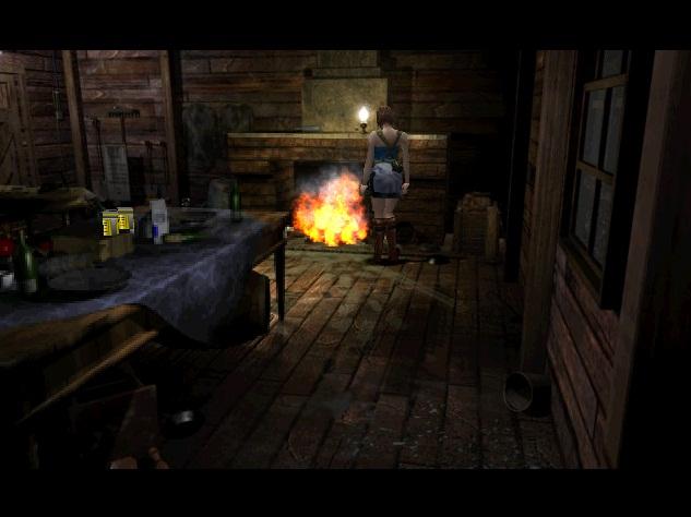 File:Burning the firewood.jpg