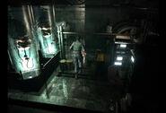 CAPSULE tank room (1)